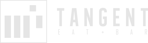 TANGENT Eat + Bar